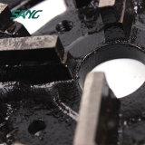 Алмазные абразивные колеса для гранита (SA-089)