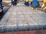 Pontone concreto del bacino galleggiante del pattino modulare del getto fatto in Cina
