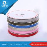 Klitband van de Haak en van de Lijn van 100% de Nylon Kleurrijke