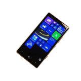 De originele Geopende Mobiele Echte Slimme Telefoon van de Telefoon de Hete Telefoon van de Cel van de Verkoop voor Geen Lumia Pictogram 929