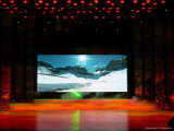 prix d'usine pleine couleur P4/P5/P6 Affichage LED de location de plein air pour le spectacle, de la scène, conférence