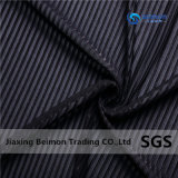 Tessuto di maglia di nylon dello Spandex della banda elastica per biancheria/biancheria intima