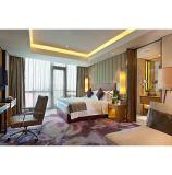 Classic簡単な最高のDesign Used Hotelの寝室Furniture