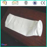 La Chine usine, l'eau de l'huile anti-statique insectifuge PE sac collecteur de poussière