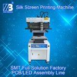 De automatische Printers van het Deeg van het Soldeersel van PCB SMT voor LEIDENE Productie zb-3250h