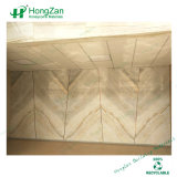 Het Comité van de Honingraat van de Steen van het graniet voor het Decoratieve Comité van de Steen