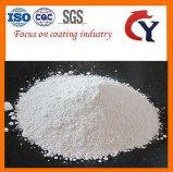 Dioxyde van het titanium 98%, het Rutiel/TiO2 van het Dioxyde van het Titanium van het Pigment MSDS van het Oxyde van het Titanium