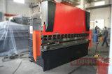 160T3200 de la herramienta de prensa de doblado y mueren con Da41 Controller