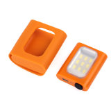 La luz de advertencia de seguridad LED (62-HY1819)