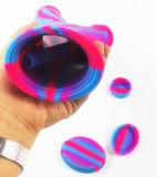 La FDA reutilizable de tuberías de agua de silicona para todo el mundo Wholesales irrompible