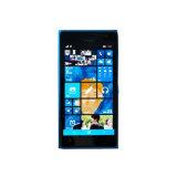 Teléfono móvil desbloqueado original auténtica Smart Phone Venta caliente teléfono celular sin Lumia 730
