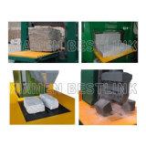 Macchina di scissione di pietra idraulica di /Cutting per la pietra bordo/del bordo