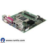 간이 건축물 Intel®  Skylake (LGA1151) CPU 기업 마더 보드
