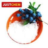 Hete de Acetaat van het Natrium van de hoogste Kwaliteit! Het Poeder van de Acetaat van het Natrium van de Rang van het voedsel