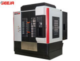 Die meiste populäre Präzisions-Bohrmaschine CNC-Prägemaschinerie