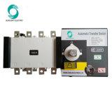 Xq5シリーズ100A 125A 160A 200A 250A 300A 400A 500A 630A 800A 1000A 1250A 1600A 2000A 2500A 3200A 3p 4pは自動転送スイッチ力の二倍になる