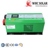Whcの低周波3000W純粋な正弦波太陽インバーター