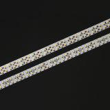 ULのセリウム二重線SMD1210 (3528) LEDの滑走路端燈