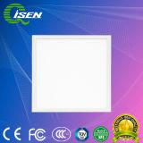 36W LED Instrumententafel-Leuchte 600X600 für Büro-Beleuchtung