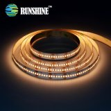 Alta densidade elevada de IRC 2216 Fita LED SMD Luz para Piscina Piscina