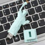 Творческие Эйфелевой Башни флэш-накопитель USB 2.0