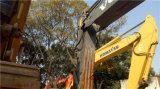 Escavatore utilizzato Ec210blc/Ec240blc/Ec360blc di Volvo da vendere