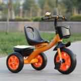 El precio barato de alta calidad Baby triciclo triciclo de los Niños Los niños de 3 ruedas moto