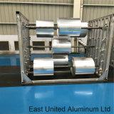 Стабилизатор поперечной устойчивости из алюминиевой фольги с лучшими заводская цена