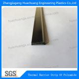 I Shape Glass Fibre Reinforced Polyamide Thermal Break Profile 22mm