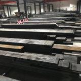 Stahlplatte für Boilerand Otherpressure Behälter Q245r, Q345r