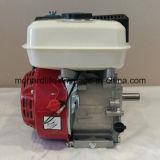 Moteur à essence essence 196cc pour pompe à eau