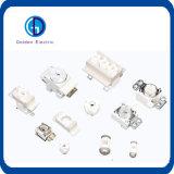 Ligação cerâmica branca do fusível de R026 D02 63A D03 100A