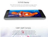 Oukitel U7, además de telefonía móvil celular teléfono móvil Lte Smart Phone