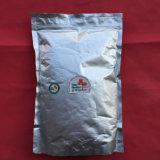 A perda de peso a quente Drug 99,9% T4/Levotiroxina Esteróides de sódio em pó