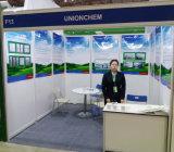 Nueva tecnología PAC LVD con el mejor servicio de Unionchem