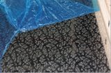 Edelstahl 410 ätzte Blatt Ket002 für Dekoration-Materialien