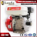 4 Soncap를 가진 치기 6.5HP 196cc 가솔린 엔진 Gx200