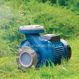 Certificado ISO SÉRIE JSL da bomba de água em casa