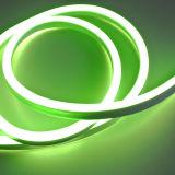 110V / 220V / 12V / 24V 120LED / M 2835 LED imperméable LED Neon Light LED Light Rope