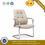 PU 사무용 가구 금속 회의 Vistor 의자 (HX-NH192)