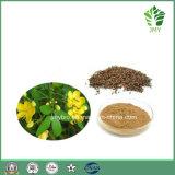 5:1 выдержки Obtusifolia кассии выдержки семени кассии - 20: 1