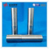 Gecementeerd Carbide CNC Toolholder voor de Tussenvoegsels van het Malen