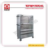 Herramienta de acero Gabinete Box (TBT4310A-S + TBR4306B-S)