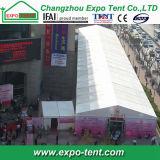 1000年の容量の中国の玄関ひさしのテントの価格