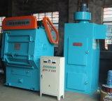 Schoonmakende Machine van de Ontploffing van Tumblast de Rubber Ontsproten (Q326C DIA. 650mm)