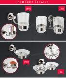 Вспомогательное оборудование оптовой ванной комнаты оборудования нержавеющей стали подходящий