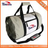 600d горячая продажа мода мужчина спортивного движения Duffle Bag для кемпинга, крышки багажника