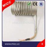 подогреватель катушки электрического подогревателя напряжения тока низкой мощности 110V/230V выполненный на заказ