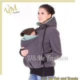 아기 의류 공장 유아 착용 아기 운반대 제품 Hoodies