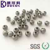 Perceuse à perles rondes de 3 mm perlée pour bague à bijoux